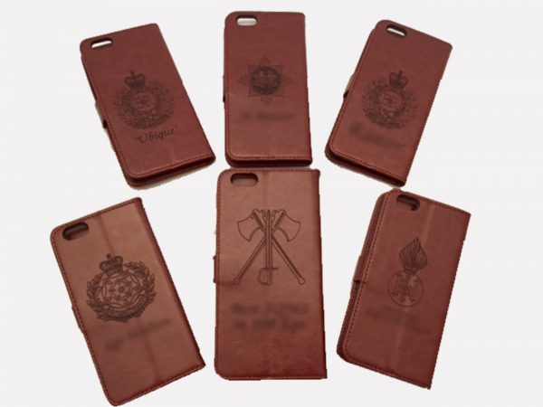 phone-cover-2