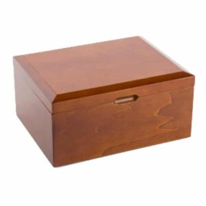 Clutter Boxes