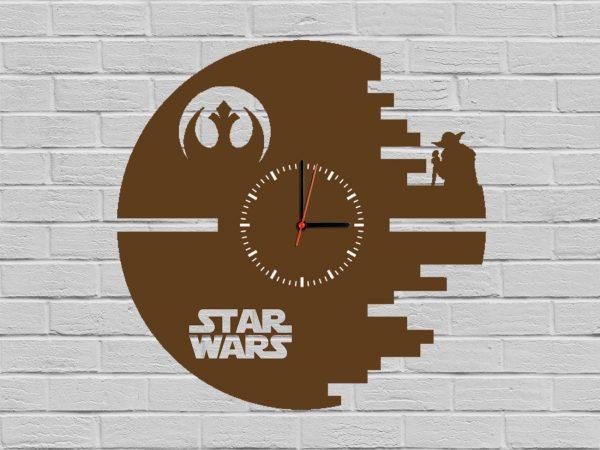 Death Star1