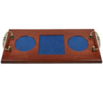 h13-2gs-decanter-tray