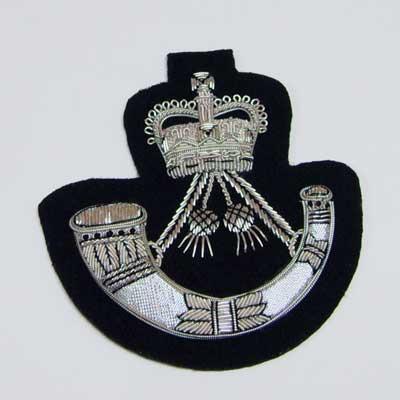 rifles-blazer-badge-560-p