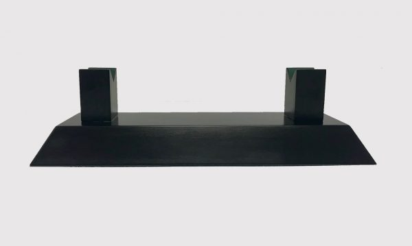 Pace Stick Holder Black