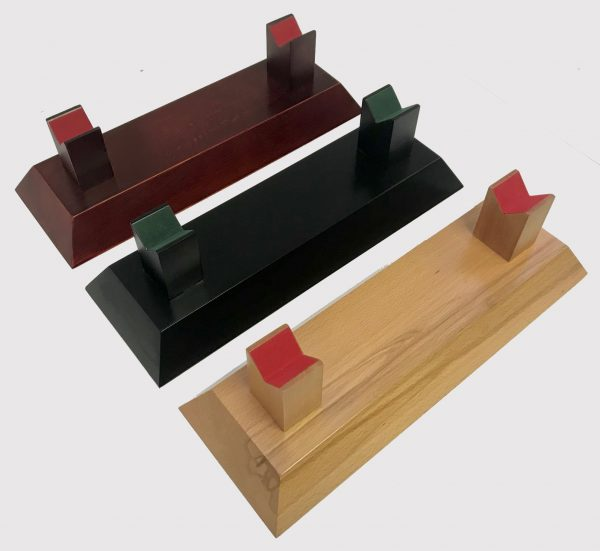 Pace Stick Holder Colours 1