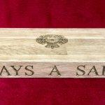 Sapper Chopping Board1 copy