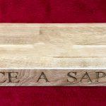 Sapper Chopping Board3