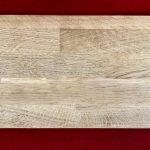 Sapper Chopping Board6