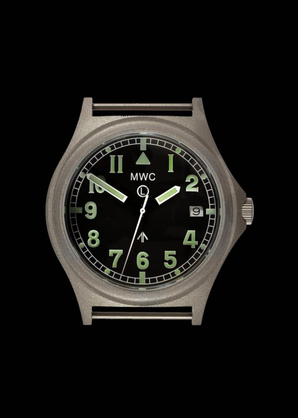 MWC_300m-G10_Military_Watch_SS-Date-NS_a79d32e3-758a-4dda-ac93-74fa23163668