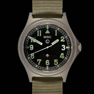 MWC_300m-G10_Military_Watch_SSND-GS_c932fc72-0312-4f1e-b990-45bfcc2866a7