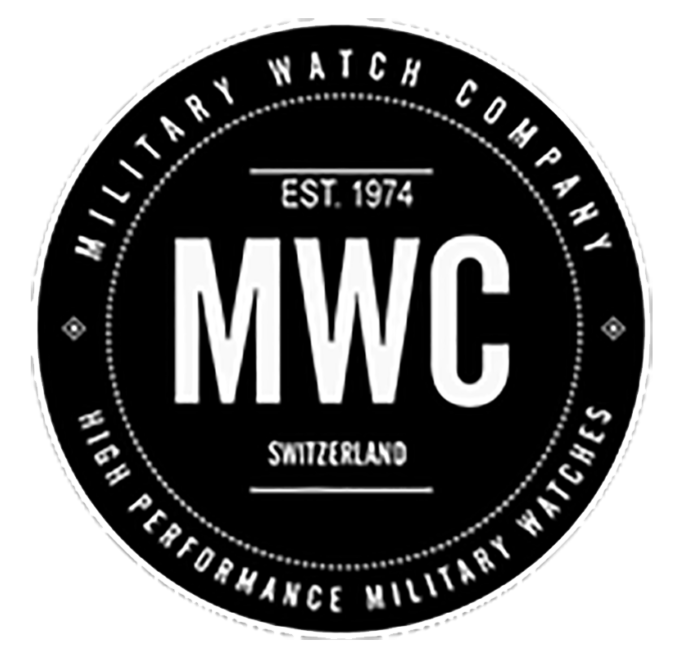 mwc-watch-company copy