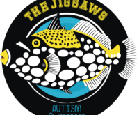 Jigsaw Rugby - Autism Awareness