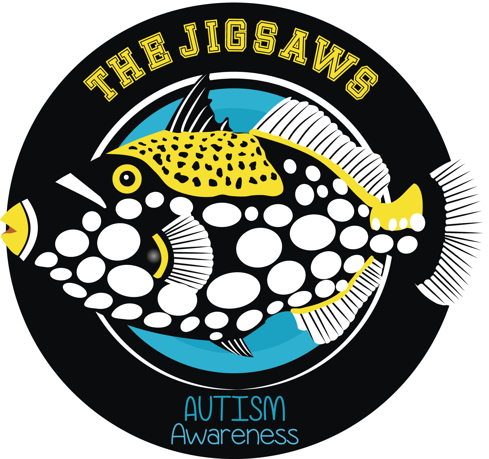 The-Jigsaws Logo