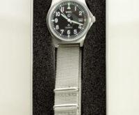 G10 Watches