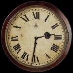 ORIGINAL_WW2-RAF-WALL-CLOCK__jpg
