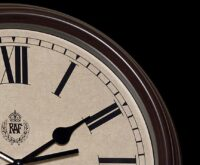 RAF_CLOCK_FINISH