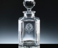 Regal_Spirit_Decanter_Blue_Box_310.44D