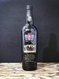 AFVBC 2