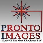 ProntoImages.com